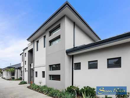 2/361 Canning Highway, Como 6152, WA Townhouse Photo