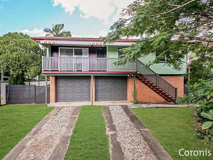 6 Ballynde Street, Bracken Ridge 4017, QLD House Photo