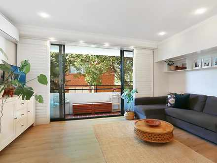7/63 Bream Street, Coogee 2034, NSW Apartment Photo
