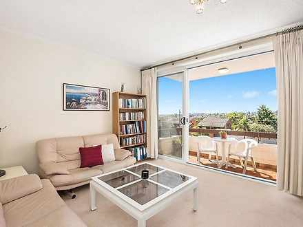9/69 Broome Street, Maroubra 2035, NSW Apartment Photo