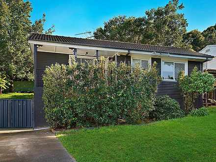 20 Bean Street, Gateshead 2290, NSW House Photo