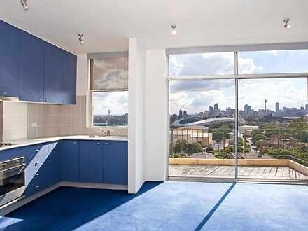 71/49-51 Cook Road, Centennial Park 2021, NSW Apartment Photo