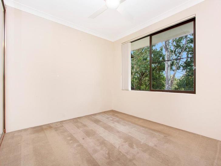 6/199 Waterloo Road, Marsfield 2122, NSW Apartment Photo