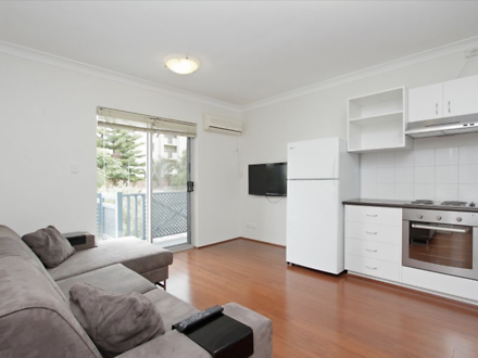 40/1-5 FITZROY ROAD, RIVERVALE Fitzroy Road, Rivervale 6103, WA Apartment Photo