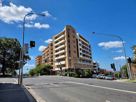 2/578-580 Railway Parade, Hurstville 2220, NSW Apartment Photo