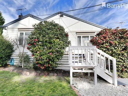 5 Lisgoold Street, Heathmont 3135, VIC House Photo
