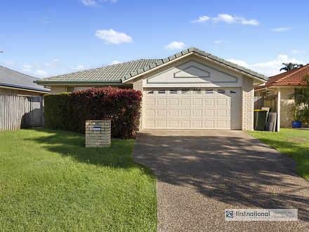 1/54 Flemington Street, Banora Point 2486, NSW House Photo