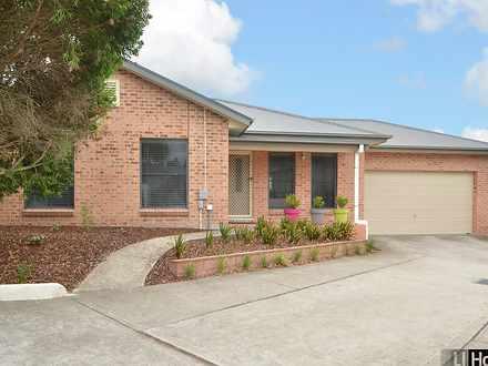 7/11-19 Stanton Drive, Raworth 2321, NSW Unit Photo