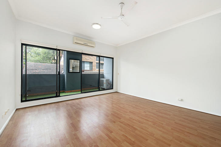 102/188 Chalmers Street, Surry Hills 2010, NSW Unit Photo