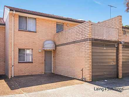 28/1 Reid Avenue, Westmead 2145, NSW Unit Photo