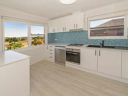 5/24 Kennedy Street, Kingsford 2032, NSW Apartment Photo