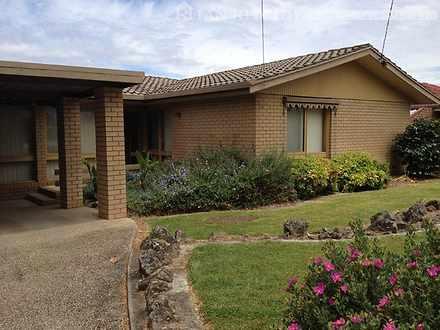27 Magnolia Crescent, Wodonga 3690, VIC House Photo