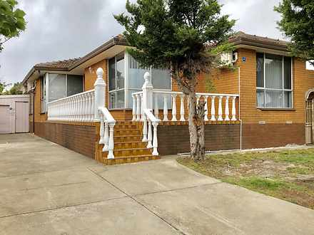 18 Cameron Avenue, Altona Meadows 3028, VIC House Photo