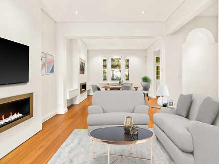 196 Edgecliff Road, Woollahra 2025, NSW House Photo