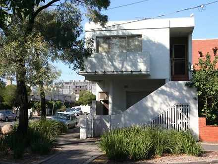 FIRST FLOOR/155 Liardet Street, Port Melbourne 3207, VIC Apartment Photo