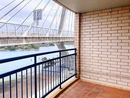 54/120 Saunders Street, Pyrmont 2009, NSW Apartment Photo