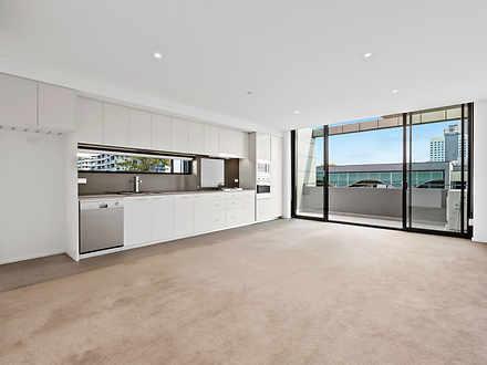 A505/36 Bertram Street, Chatswood 2067, NSW Unit Photo