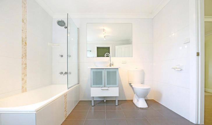 63 Newton Street, Armidale 2350, NSW House Photo