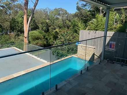 112 Wakehurst Parkway, Elanora Heights 2101, NSW House Photo