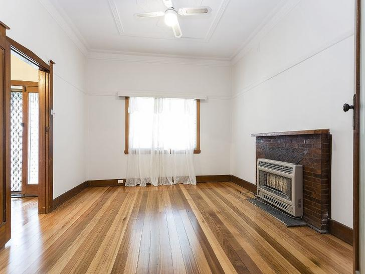 8 Champ Street, Coburg 3058, VIC House Photo