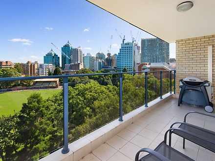 52/35 Orchard Road, Chatswood 2067, NSW Unit Photo