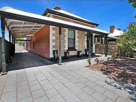 73 Robsart Street, Parkside 5063, SA House Photo