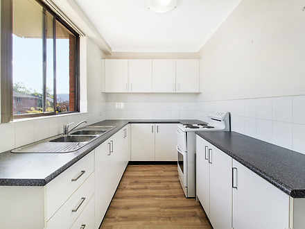 9/50 Keira Street, Wollongong 2500, NSW Apartment Photo