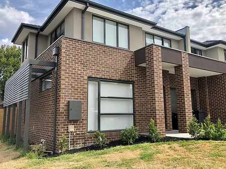 19A Panorama Street, Clayton 3168, VIC Townhouse Photo