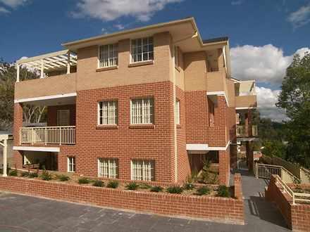 14/29 Alison Road, Wyong 2259, NSW Unit Photo