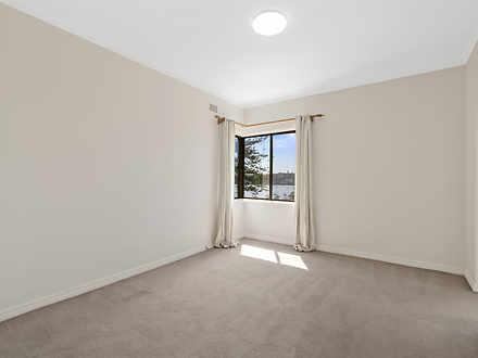 UNIT 1/9 Aston Gardens, Bellevue Hill 2023, NSW Unit Photo