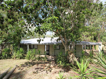 65 Oxley Drive, Barellan Point 4306, QLD House Photo