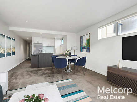 42/333 Coventry Street, South Melbourne 3205, VIC Apartment Photo