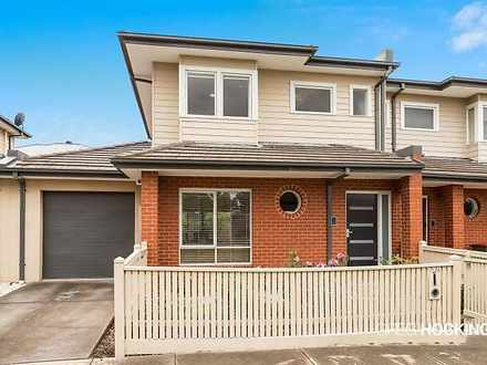 128B Seventh Avenue, Altona North 3025, VIC Townhouse Photo