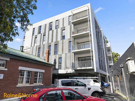 9/290 Elizabeth Street, North Hobart 7000, TAS Apartment Photo