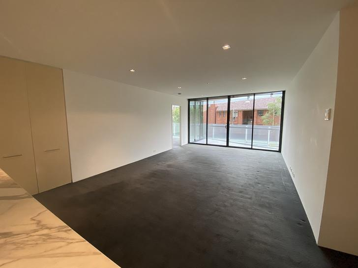 212/576 St Kilda Road, Melbourne 3004, VIC Apartment Photo