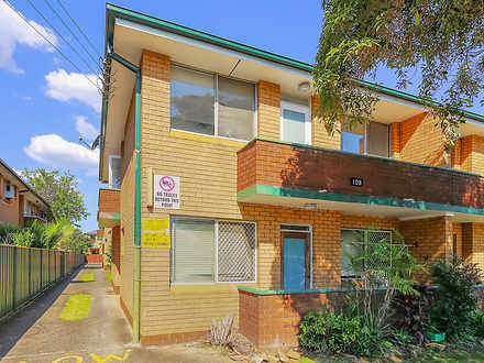 11/108 Victoria Road, Punchbowl 2196, NSW Unit Photo