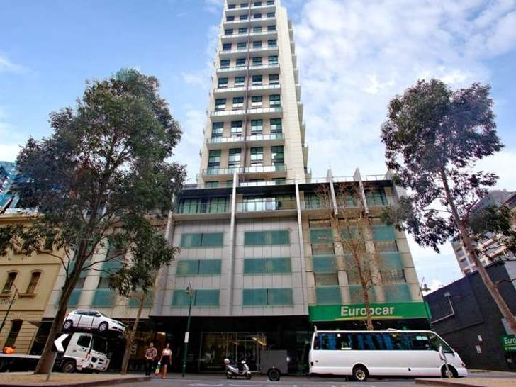 2510/87 Franklin Street, Melbourne 3000, VIC Apartment Photo