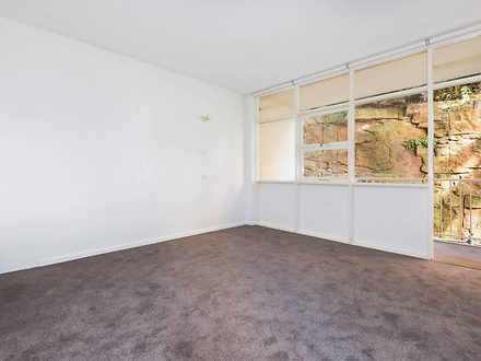 4/52 High Street, North Sydney 2060, NSW Apartment Photo