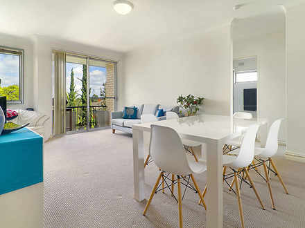 11/3 Milner Crescent, Wollstonecraft 2065, NSW Apartment Photo