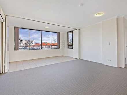 Apartment - 95/1 Clarence S...