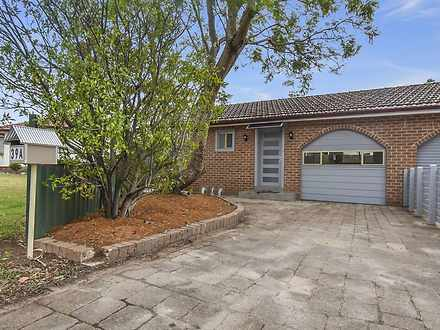 39A Woodland Road, Chester Hill 2162, NSW Flat Photo