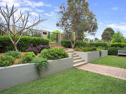 183 Garden Street, Warriewood 2102, NSW House Photo