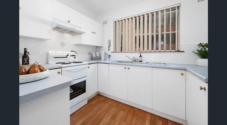 5/30 Burdett Street, Hornsby 2077, NSW Apartment Photo