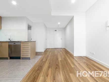 A602/40-50 Arncliffe Street, Wolli Creek 2205, NSW Apartment Photo