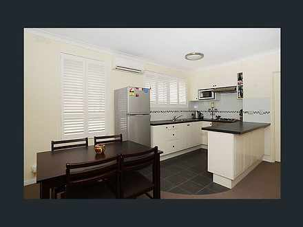 11/3 Guthrie Street, Brunswick West 3055, VIC Apartment Photo