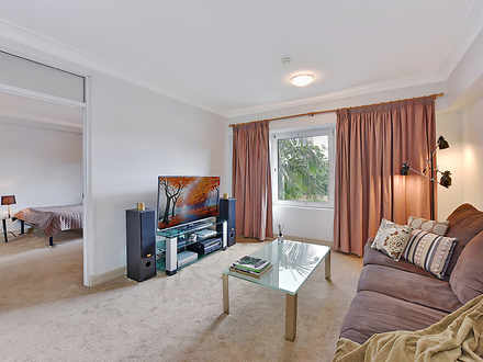 204/2 City View Road, Pennant Hills 2120, NSW Unit Photo