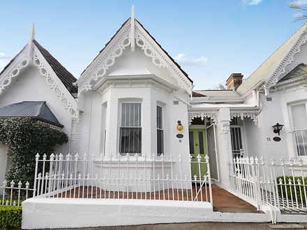 9 Waimea Avenue, Woollahra 2025, NSW House Photo