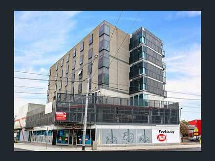 413/51 Gordon Street, Footscray 3011, VIC House Photo