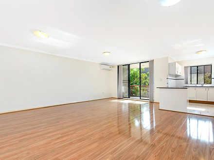 38/2 Conie Avenue, Baulkham Hills 2153, NSW Apartment Photo