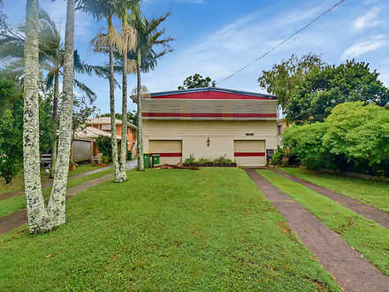 5 Collins Lane, Golden Beach 4551, QLD House Photo